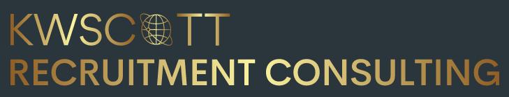 KWScott Recruitment Consulting